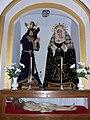 Our Lady of the incarnation church in Ojen near Marbella-4822807975.jpg