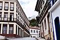 Ouro Preto (9974573404).jpg
