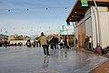 Outdoor skate rink Kelowna 004.jpg