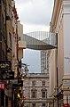 Overhead bridge (7050481383).jpg
