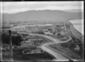 Overlooking Petone ATLIB 224202.png