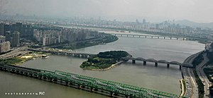 Overlooking han river.jpg