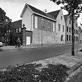 Overzicht - Delft - 20052957 - RCE.jpg