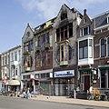Overzicht voorgevel, na brand - Groningen - 20533720 - RCE.jpg