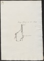 Ovis aries - voortplantingsorganen - 1700-1880 - Print - Iconographia Zoologica - Special Collections University of Amsterdam - UBA01 IZ21300143.tif