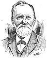 Owen Wade 1896.jpeg