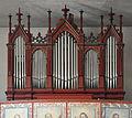 Owingen Pfarrkirche Orgel 1.jpg