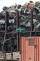 Oxelösund - KMB - 16000300039914.jpg