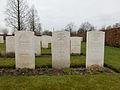 Oxford Road Cemetery 9.JPG