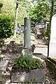 Père-Lachaise - Division 11 - Unidentified19 05.jpg