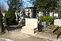 Père-Lachaise - Division 44 - Avenue Aguado 10.jpg