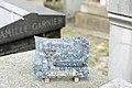 Père-Lachaise - Division 54 - Moll-Graffeuil 02.jpg