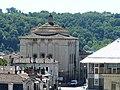 Périgueux église St Étienne.JPG