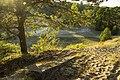 Pāvilosta - panoramio (34).jpg