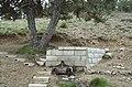 Pınarlar 02 eski - panoramio.jpg