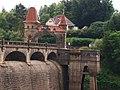 """Přehrada,Les království""""... - panoramio (1).jpg"""