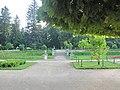 Přerov, park Michalov 1.jpg