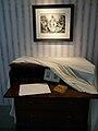 P1030620 copyVan Goghhuis.jpg