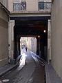 P1150286 Paris XI passage Saint-Pierre Amelot rwk.jpg