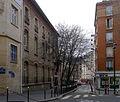 P1150866 Paris XIX rue Sadi-Lecointe rwk.jpg