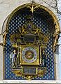 P1160446 Paris Ier Conciergerie Horloge rwk.jpg