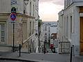 P1210482 Paris XVIII rue Drevet rwk.jpg