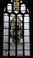 P1230406 Paris IV eglise St-Gervais-St-Protais vitrail rwk.jpg