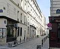 P1310674 Paris XI cite Dupont rwk.jpg