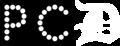 PCD short logo 1.png