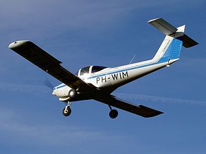 PH-WIM Piper PA-38-112.JPG