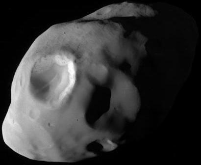 PIA21055 - Pandora Up Close (cropped).jpg