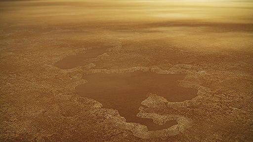 PIA23172-SaturnMoon-Titan-RimmedLakes-ArtistConcept-20190906