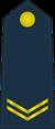 PLAAF-0702-PFC.png
