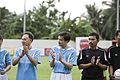 PM's Eleven - Flickr - Abhisit Vejjajiva (2).jpg