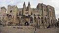 PM 107917 F Avignon.jpg