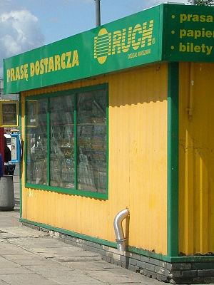 POL Kiosk ruch222.JPG