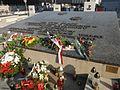 POL Warszawa Pomnik Powstania Warszawskiego 05.JPG