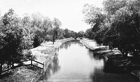 PSM V43 D166 One of the branch canals.jpg