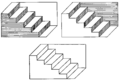 PSM V54 D325 Optical illusion with staircases.png