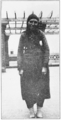 PSM V82 D018 A serbian woman at ellis island.png
