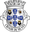 Coat of arms of Silves