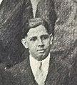 PV Isaac 1923.JPG