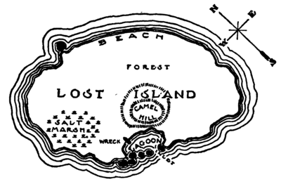 P 312 map--Lost Island.png