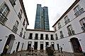 Paço Imperial. Rio de Janeiro (1).jpg