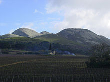 Paarl mountains.jpg