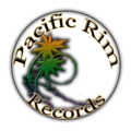 PacificRimRecords.png