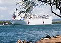 Pacific Partnership 2012 120509-N-QG393-050.jpg