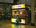 Paddington station MMB 10.jpg