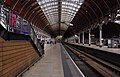 Paddington station MMB 86.jpg