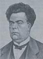 Padre Pedro Maria de Aguilar.png